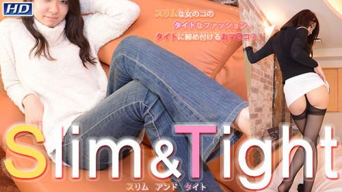 ガチん娘 gachi1127 真由子-スリム & タイト5