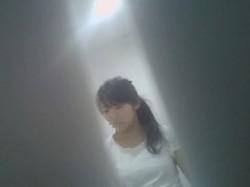 【盗撮 】某有名大学女性洗面所 Season 2 vol.68 トイレの女神さま♪