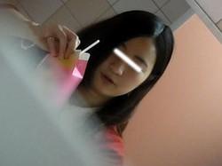 美しい日本の未来 No.101 ビラビラが大きい美女 !!飛び散り未経験な女の子