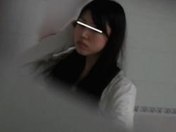 美しい日本の未来 No.105 遂に!!戸●恵●香似の予告モデル登場 ダッシュで「大」FHD