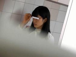 美しい日本の未来 No.54 眼鏡清楚美女特集