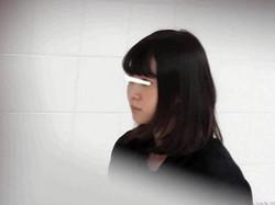 美しい日本の未来 No.92 美女が一年後変身!さらに至近距離の「大」をゲット