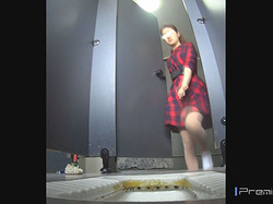 chtl012 有名大学休憩時間の洗面所事情12 美女盛り合わせ!