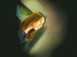 ステーション編 vol.29 「ゆきりん」【世界の射窓から】