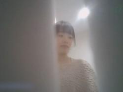 【盗撮 】某有名大学女性洗面所 Season 2 vol.70 爽やかなつぼみから出る汁は…