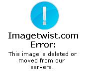 【お銀】「洗面所突入レポート!!」vol.67 新たな場所への挑戦が始まる!! 前編