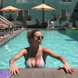 p5anmxaymi3z - Naked and Erotic Celebrity Gif Images - Long Duration