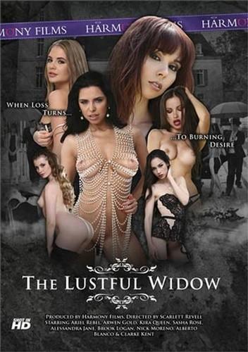 The Lustful Widow