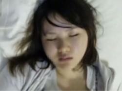 投稿作品 雅さんの独断と偏見で集めた動画集 Vol.132 睡眠vol.01