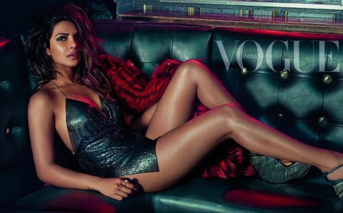 arcdv52obo1j - Priyanka Chopra sexy photoshoot