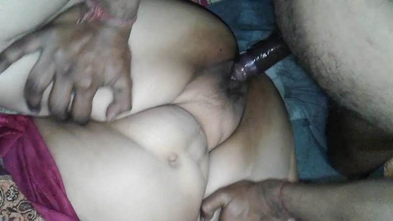 Girl with gauges porn