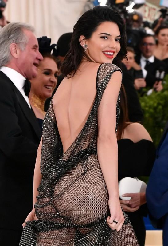 Sexy ass celebrity hottest