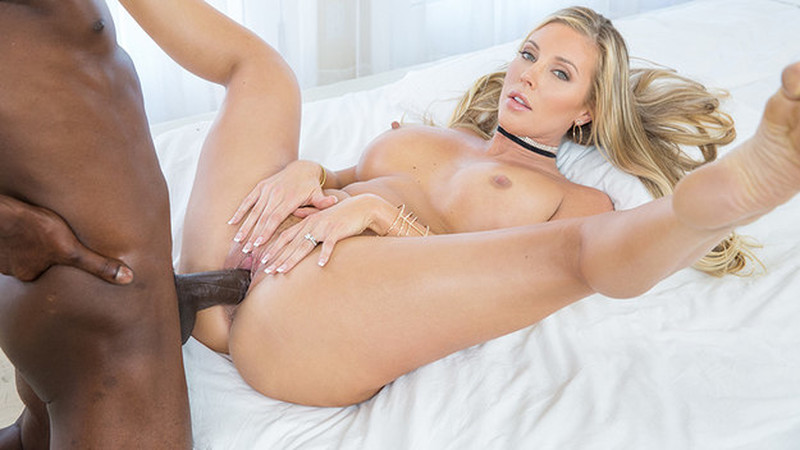 Results For Samantha Saint Interracial Metarthunter 1