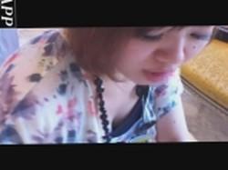 投稿作品 ハイビジョン盗撮!独占公開 ショップ店員千人斬り!パンチラ編 File68