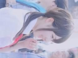 【個人撮影】美人コスプレイヤー盗撮 File19-File20