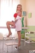 Kayla-Green-Kinky-Nurse-Stuffs-Pussy-08-29-a6i1ctmkoj.jpg