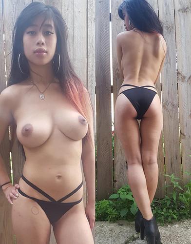 Jade Kush Anal
